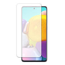 Гідрогелева захисна плівка для смартфонів Samsung (S20+/S10/S10e/S10 Lite/Note 10+/Note 10 Lite/S20
