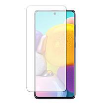 Гидрогелевая защитная пленка для смартфонов Samsung (S20+/S10/S10e/S10 Lite/Note 10+/Note 10 Lite/S20