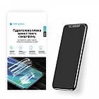 Гідрогелева захисна плівка для смартфонів Xiaomi (Mi 10/Black Shark 3/Note 10 Lite/Mi 10 Pro/Poco F2, фото 3