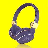 Наушники беспроводные Bluetooth KD29 Наушники и гарнитуры в Украине