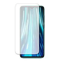 Гидрогелевая защитная пленка для смартфонов Xiaomi (Mi 10/Black Shark 3/Note 10 Lite/Mi 10 Pro/Poco F2, фото 1