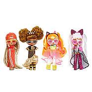 """Игровой набор с куклой L.O.L. Surprise! серии J.K."""" - Дива"""", фото 10"""