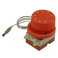 Терморегулятор механический капиллярный 320° WYE320-0001