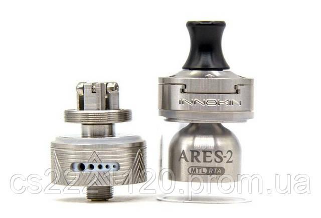 innokin-ares-2-rta-silver_vape_atomizer
