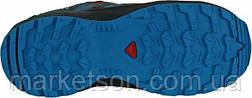 Кроссовки Salomon xa pro 3D CSWP J 406433 р.37, фото 2