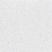 Подвесные потолки плита Армстронг Dune Supreme Microlook 600х600x15мм