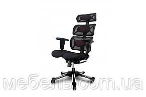 Мебель для работы дома кресло Barsky Hara Doctor BHD-01, фото 3