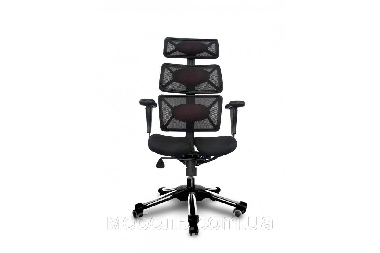 Мебель для работы дома кресло Barsky Hara Doctor BHD-01