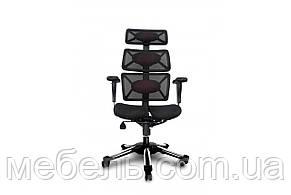 Мебель для работы дома кресло Barsky Hara Doctor BHD-01, фото 2