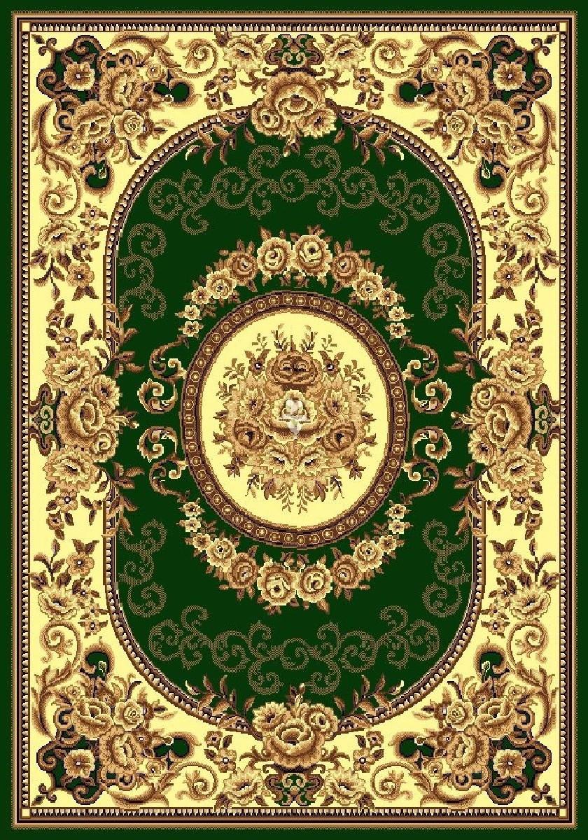 Ковер Карат (Karat) Gold 239/32 (2,0x3,0м)