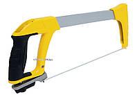 "Ножівка по металу STANLEY ""Turbo Cut"" 430/305 мм"