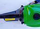 Бензопила Урал ПЦБ 52-3.5 (2 шини, 2 ланцюги, легкий старт, гарантія 24 місяці), фото 6