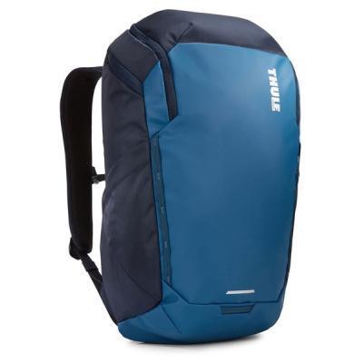 """Рюкзак для ноутбука Thule 15.6"""" Chasm 26L TCHB-115 Poseidon (3204293)"""
