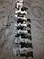 Отливки под заказ (промышленное, художественное назначение), фото 5