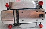 Рубанок Беларусмаш БРЭ-2850 (переворотный, 2850 Вт), фото 9