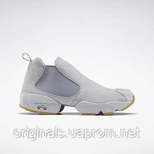 Оригинальные ботинки-кроссовки челси Reebok Fury FV9203 2020/2 женские