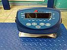 Платформенные весы серия «Премиум» 1 250×1 500 мм, фото 4