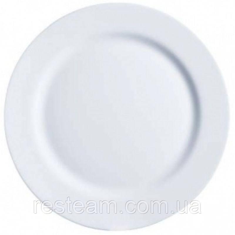 """710069 Тарілка кругла 15 см серія """"Aspen"""""""