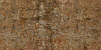 Плитка керамогранит, Chelsa (matt) 1200x600x10mm