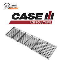 Удлинитель решета Case 525 (Кейс 525) (Сумма с НДС)