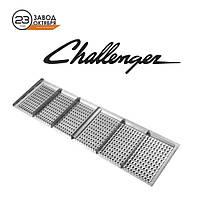 Удлинитель решета Challenger 660 CH (Челленджер 660 Ч) (Сумма с НДС)