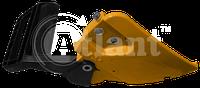 Тормоз бензопилы  Partner,Poulan