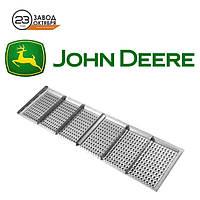 Удлинитель решета John Deere 630 MD (Джон Дир 630 МД) (Сумма с НДС)