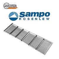 Удлинитель решета Sampo-Rosenlew SR 2045 Optima (Сампо Розенлев СР 2045 Оптима) (Сумма с НДС)
