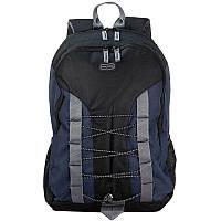 Рюкзак Travelite Basics TL096244-20 синий, фото 1
