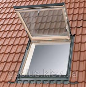 Мансардне вікно Velux GTL 3073 Аварійний вихід 78х140