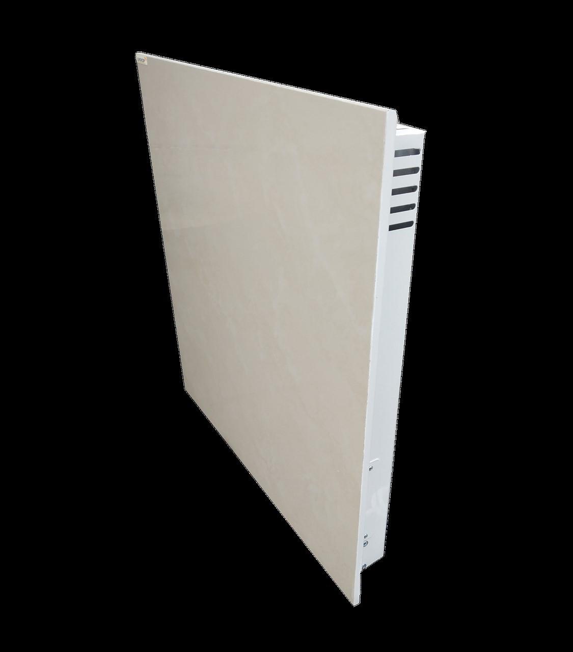 Конвектор Керамический био-конвектор UKROP БИО-К 900 3-х контурный 2в1: панель + конвектор, не сушит воздух