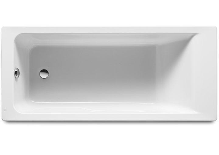 Ванна Roca Easy 170х75 см A248192000
