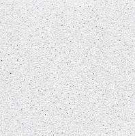Подвесные потолки плита Армстронг Dune Supreme Microlook 1200х600x15мм