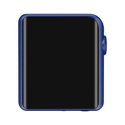 Shanling M0 Blue Мп3 Проигрыватель, фото 2