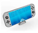 Подставка с зарядкой док-станция DOBE для Nintendo Switch / Lite, фото 5