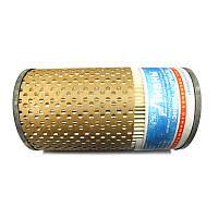 Элемент фильтра масляного КамАЗ-7405 Евро-3, Евро-4, (тонкой очистки) (пр-во г. Ливны)