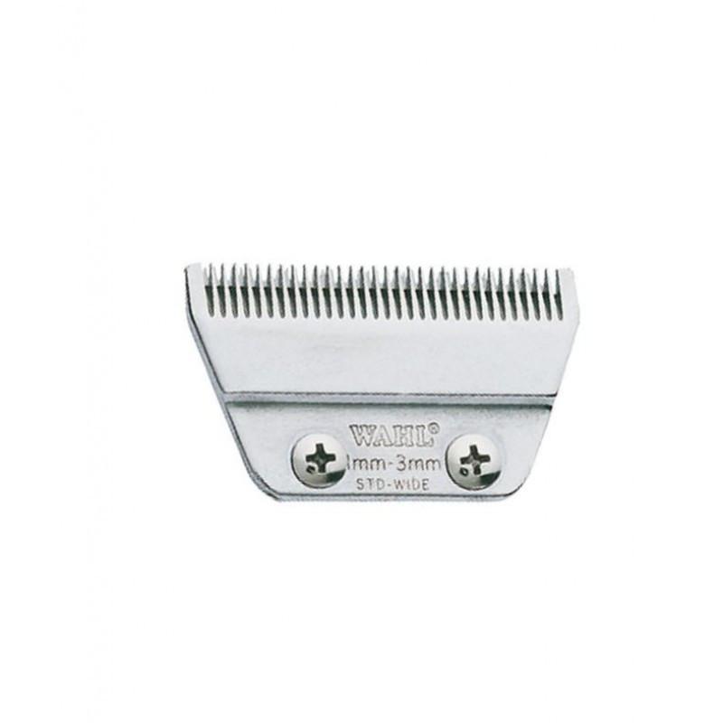 Ножевой блок WAHL Taper wide 1-3,5 mm T=1.4 4008-7300