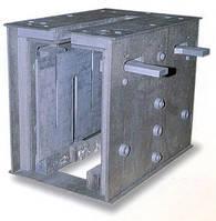 Углерод-углеродный композиционный материал УУКМ (УКПМ)
