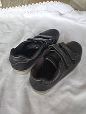 Кроссовки, кеды, мокасины детские, женские  DESUN, фото 2