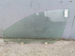 Стекло переднее левое 80301CA000 992632 Murano Z50 NISSAN