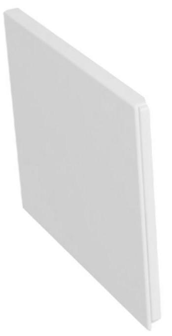 Панели для Панель для Zen 85 см 281822