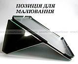 Устойчивый чехол Свинка Пепа для Huawei Mediapad T3 10 (9.6) AGS-L09 (AGS-W09), фото 3