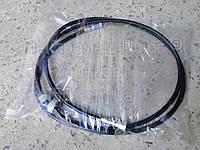 Трос тахоспидометра ГВ-20, фото 1