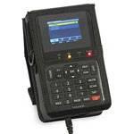 Satlink WS-6906 прибор для настройки спутниковых антенн