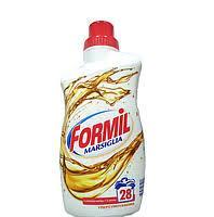 Гель для прання Formil 1л Marsiglia