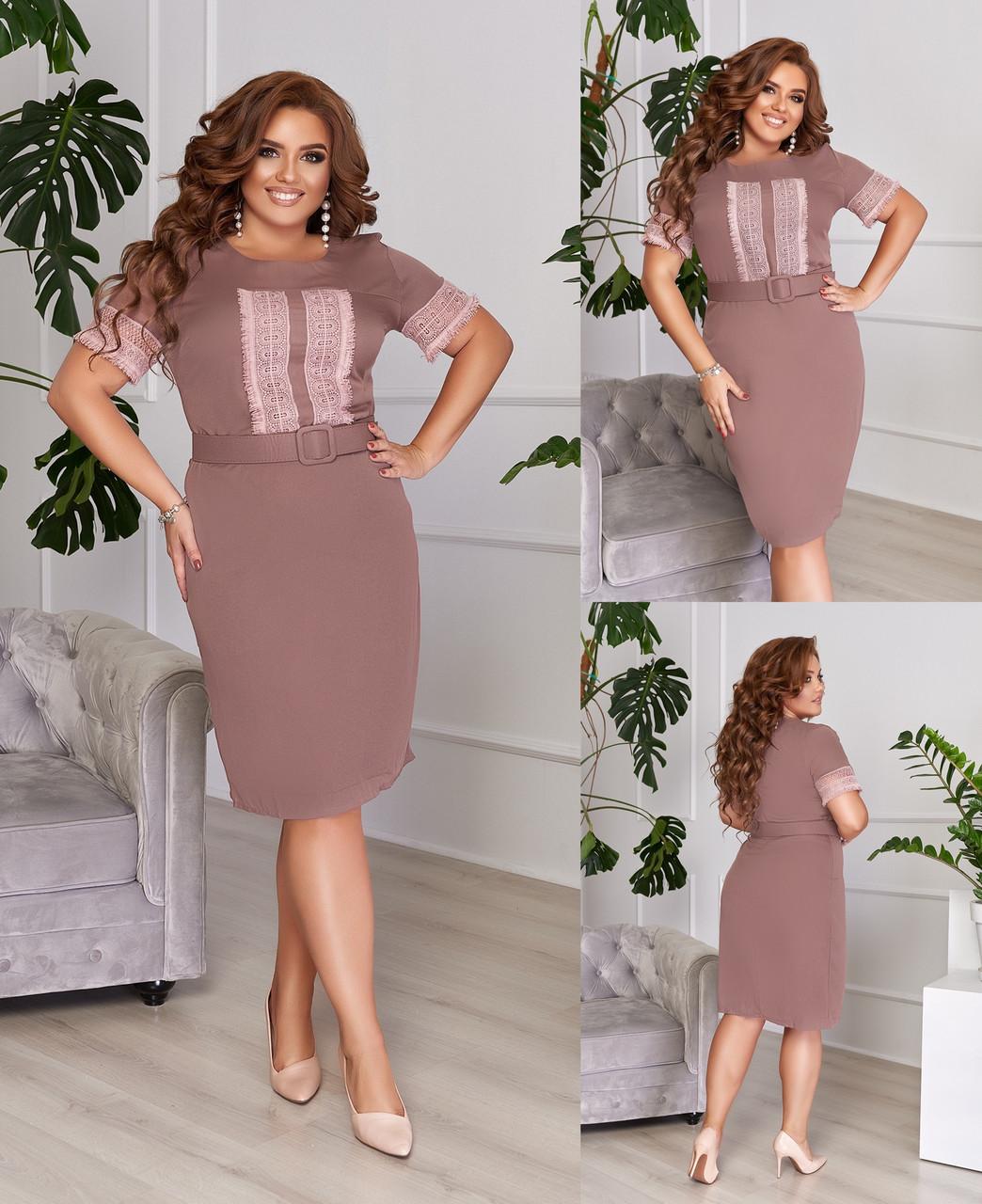 Платье женское юэ3206