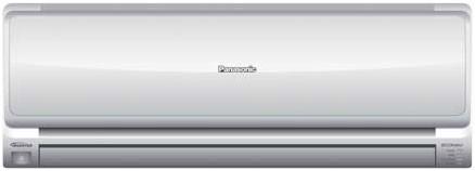 Panasonic CS/CU-LE9NKD