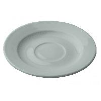 """710491 Блюдце кругле 15 см серія """"Aspen"""""""