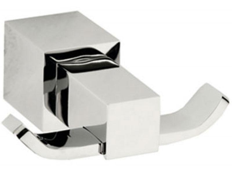 Крючки для ванной Kugu Крючок Kugu C5 510