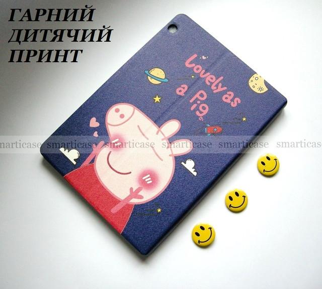 Huawei Mediapad T3 10 AGS-L09 чехол для девочки